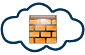 cloudhost-firewall